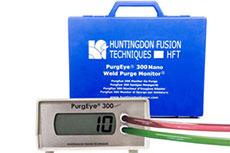 HFT designs new plug and play monitor