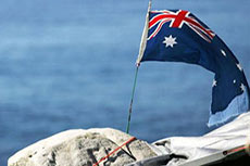 Australia could be largest LNG exporter by 2020