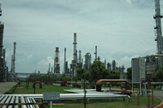 Chinese refinery cancellation to have far reaching consequences