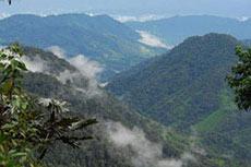 Ecuador judgement against Chevron fraudulent