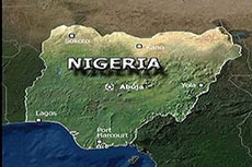 Nigeria: Encouraging female energy leaders