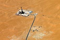 Algeria's upstream sector in critical condition, according to GlobalData