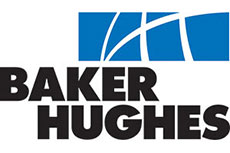 Halliburton in talks to buy Baker Hughes