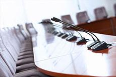 Trans Mountain hearing: attaining accreditation