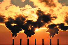 CO2 Solutions receives US$15 million grant