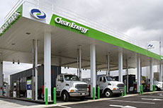 Biofuel reduced US carbon emissions by 589.3 million t over past decade