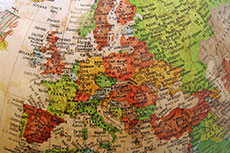 EU Commission issues report on resilience of European gas system