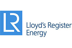 Lloyd's Register complete safety work