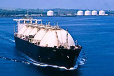 Australia Pacific LNG sign 20 year supply deal with Kansai Electric