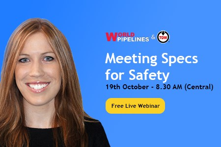 [Webinar] Meeting Specs for Safety: The Role of Material Properties Assurance