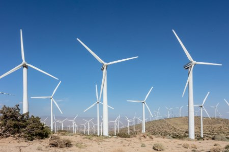 Extending wind turbine reliability