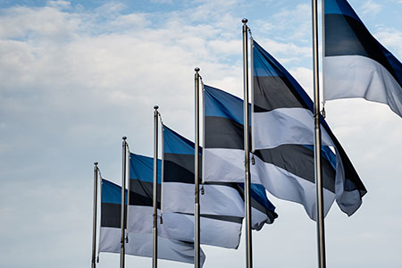 New IEA policy review offers recommendations for Estonia's energy transition