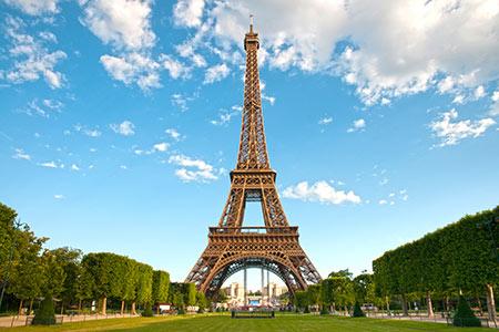 Boralex announces the largest renewable energy refinancing arrangement in France