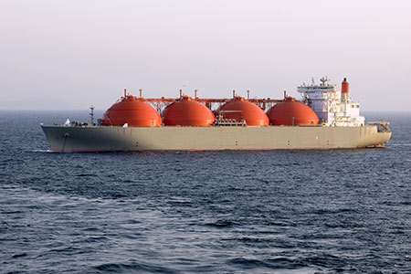 Cmlng Signs Gas Convention Agreement With Cameroon Energy Global