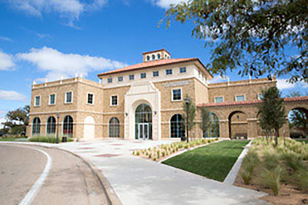IHS donates software licence to petroleum students at Texas Tech