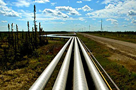 Oil and gas pipeline contractors directory | Energy Global