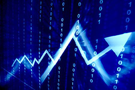 Energy price volatility