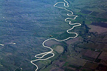 Spectra\'s Platte pipeline resumes service after flood scare | Energy ...