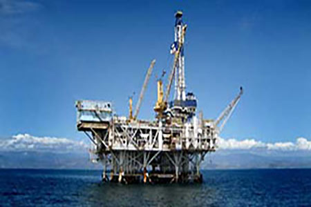 Drilling rig contracts awarded | Energy Global