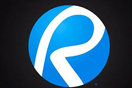 Oil and gas software company Bluebeam unveils Bluebeam Revu 2015